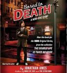 Bored to Death: A Noir-otic Story, Jonathan Ames
