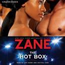 The Hot Box: A Novel Audiobook