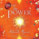 Power, Rhonda Byrne