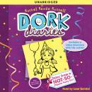 Dork Diaries 2: Tales from a Not-So-Popular Party Girl, Rachel Renée Russell