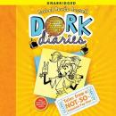 Dork Diaries 3: Tales from a Not-So-Talented Pop Star, Rachel Renée Russell