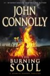Burning Soul, John Connolly
