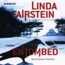 Entombed Audiobook