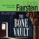 Bone Vault Audiobook