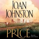 Price, Joan Johnston