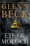 Eye of Moloch, Glenn Beck