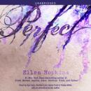 Perfect, Christina Wildson, Ellen Hopkins
