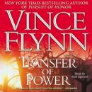 Transfer of Power Audiobook