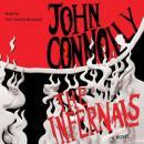 The Infernals: A Novel Audiobook
