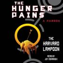 Hunger Pains: A Parody, The Harvard Lampoon