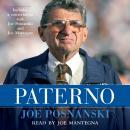 Paterno Audiobook