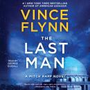 The Last Man: A Novel Audiobook
