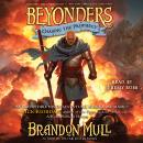 Chasing the Prophecy, Brandon Mull