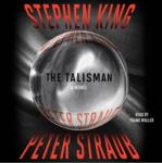 Talisman, Peter Straub, Stephen King
