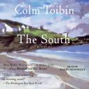 South, Colm Toibin