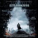 Star Trek Into Darkness Audiobook