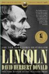 Lincoln Audiobook