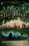 A Place at the Table: A Novel Audiobook