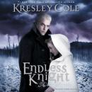 Endless Knight, Kresley Cole