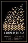 House in the Sky: A Memoir, Sara Corbett, Amanda Lindhout