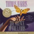 Silence of the Lambs: 25th Anniversary Edition, Thomas Harris