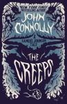 The Creeps: A Samuel Johnson Tale Audiobook
