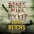 Bones in Her Pocket Audiobook