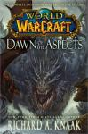 World of Warcraft: Dawn of the Aspects Audiobook