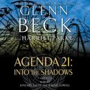 Agenda 21: Into the Shadows, Glenn Beck