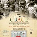Color of Grace, Bethany Haley Williams