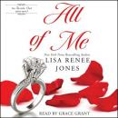 All of Me, Lisa Renee Jones