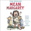 Mean Margaret Audiobook