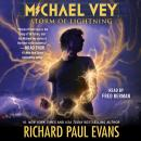 Michael Vey 5: Storm of Lightning, Richard Paul Evans
