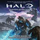 HALO: Hunters in the Dark, Peter David