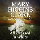 All Dressed in White: An Under Suspicion Novel Audiobook
