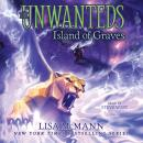 Island of Graves, Lisa McMann
