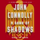 Song of Shadows: A Charlie Parker Thriller, John Connolly
