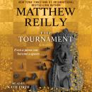 Tournament, Matthew Reilly