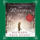 Mistletoe Inn: A Novel, Richard Paul Evans