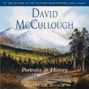 Brave Companions, David McCullough