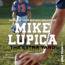 The Extra Yard Audiobook