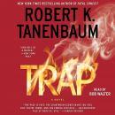 Trap Audiobook