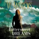 Bittersweet Dreams, V.C. Andrews