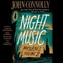 Night Music: Nocturnes Volume Two Audiobook