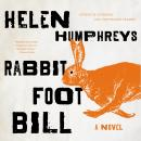 Rabbit Foot Bill Audiobook