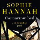 Narrow Bed: Culver Valley Crime Book 10, Sophie Hannah