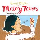Malory Towers: Second Form: Book 2, Enid Blyton