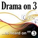 Pattern Of Painful Adventures, The (BBC Radio 3  Drama On 3) Audiobook