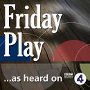 God's President  Mugabe Of Zimbabwe (BBC Radio 4  Friday Play) Audiobook