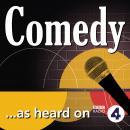 The Correspondent: Complete Series 2 Audiobook